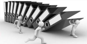 lean_office_organizacion_mejora_procesos_administrativos
