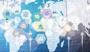 Gestion_Digital_Departamento_Comercio_Exterior