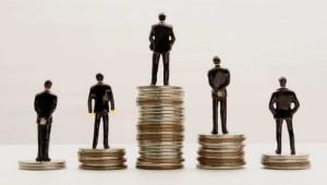 Modelos_Compensacion_Retribucion_Salarial