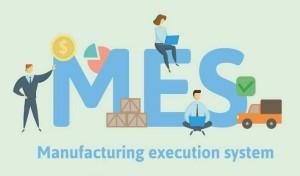 Monitorizacion_procesos_Sistema_MES