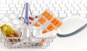 Creacion_Gestion_ecommerce_farmacias_parafarmacias