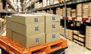Lean_Logistics