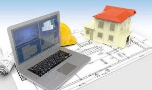 Aplicacion_practica_Programa_TCQ_gestion_Proyectos_Obras_Construccion