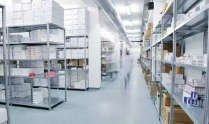 Supply_Chain_Industria_Farmaceutica