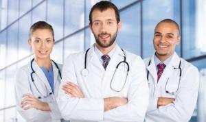 Direccion_gestion_RRHH_Hospitales_Organizaciones_sanitarias