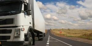 contratacion_transporte_mercancias_carretera