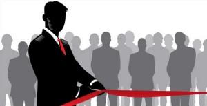 gestion_eventos_protocolo_empresarial