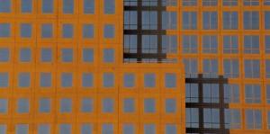 gestion_urbanistica