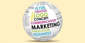 marketing_operativo_estrategico