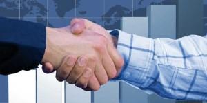 negociacion_colectiva_empresas