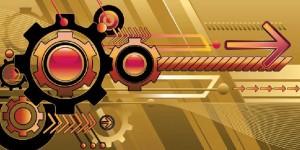 tecnico_superior_productividad_control_industrial