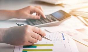 Fiscalidad_Operaciones_Financieras