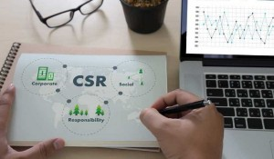 Gestion_Responsabilidad_Social_Corporativa