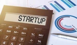 Valoracion_Startups