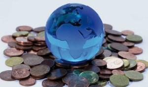 Financiacion_Internacional