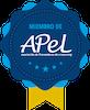 Miembro de APel - Asociación de Proveedores de elearning