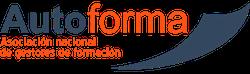 Miembro de Autoforma - Asociación Nacional de Gestores de Formación